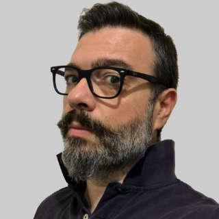 Stefano Serra